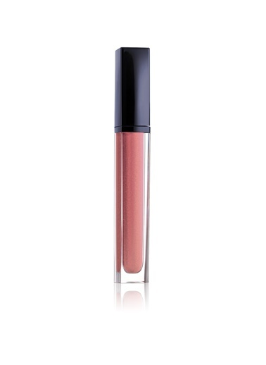 Pure Color Envy Lip Gloss & Lacquer -470 Orchid intrigue 5,8 Ml-Estée Lauder